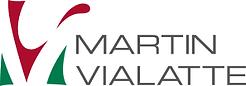 Martin Vialatte.png