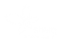 sharq white logo.png
