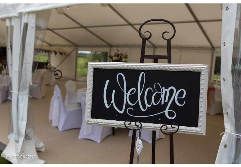 Clifden Arms Wedding Day-128.jpg