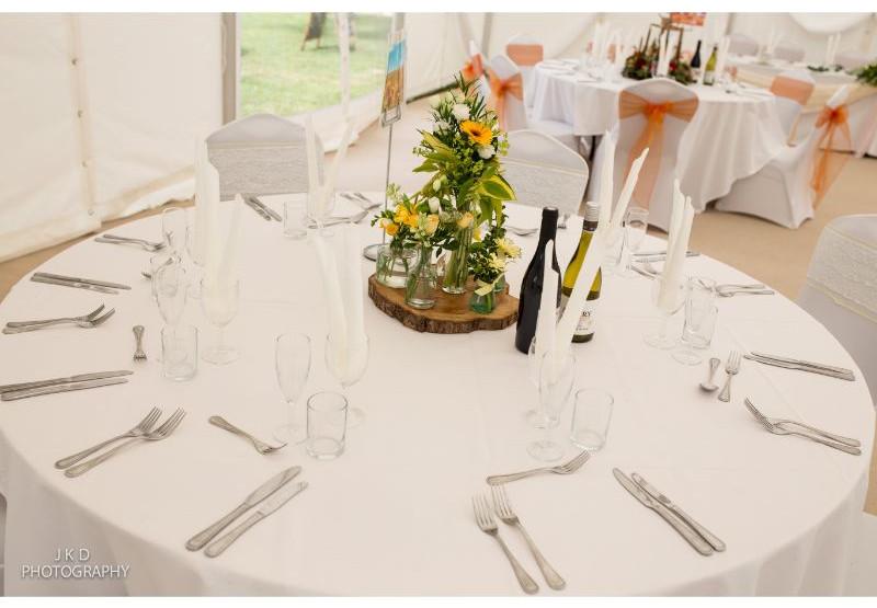 Clifden Arms Wedding Day-118.jpg