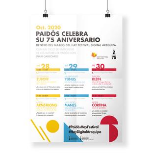 paidos 2.jpg