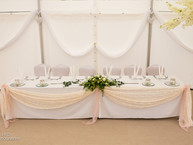 Weddings at The Clifden Arms