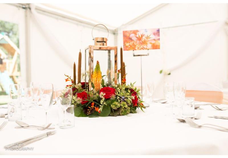 Clifden Arms Wedding Day-17.jpg