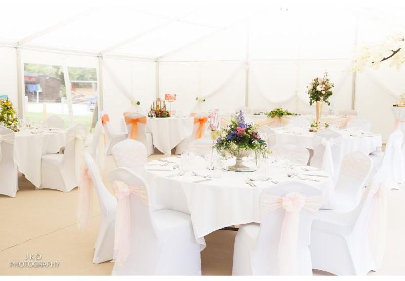 Clifden Arms Wedding Day-51.jpg