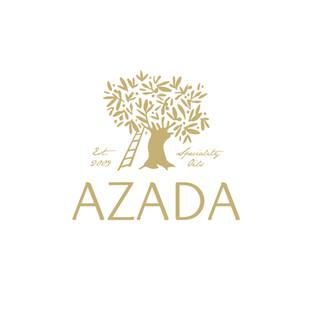 Azada _Aceites de Oliva