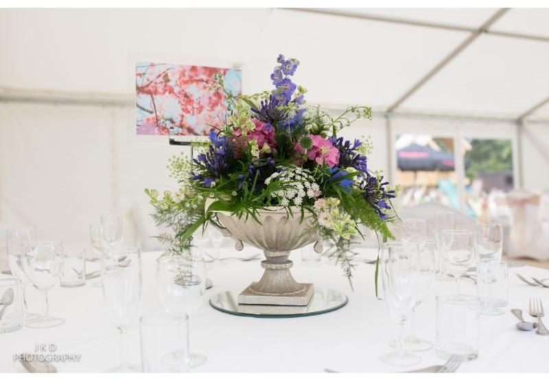 Clifden Arms Wedding Day-24.jpg