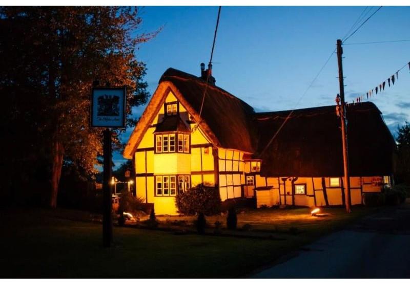 Nightime pub TCA.jpg