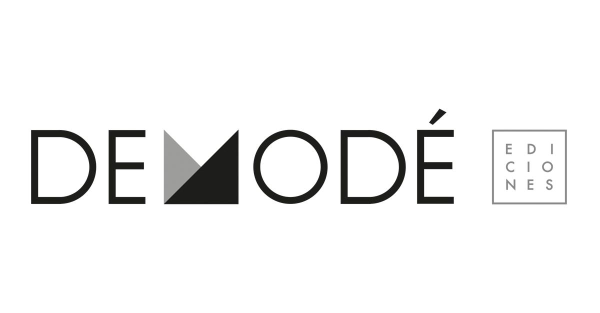 demode-ediciones-logo.png