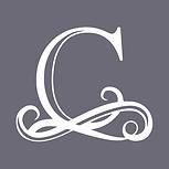 minimal_logo.png