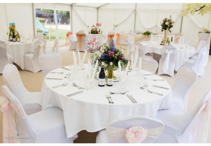 Clifden Arms Wedding Day-117.jpg