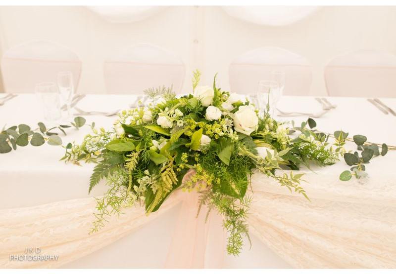 Clifden Arms Wedding Day-48.jpg