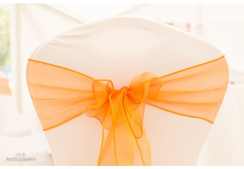 Clifden Arms Wedding Day-47.jpg