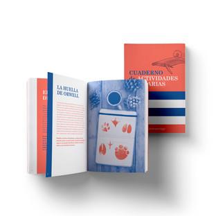 Booket1.jpg