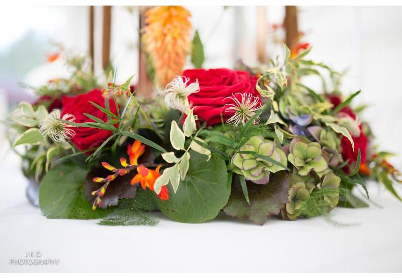 Clifden Arms Wedding Day-20.jpg