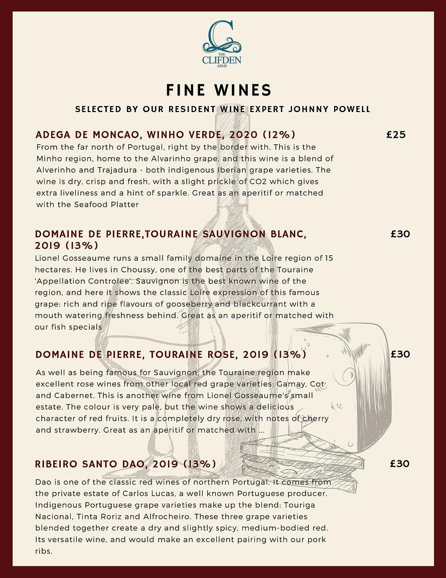 deluxe wines 1.jpg