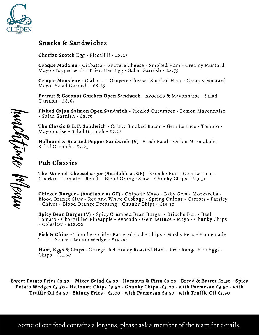 Lunchtime menu SUMMER.jpg