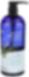 Avalon organics biotin b-complex shampoo review