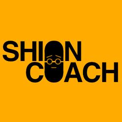 シオンコーチ