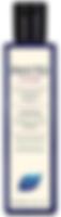 Phyto Phytocyane Densifying Treatment Shampoo