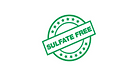 sulfate_free_shampoos_ws.png