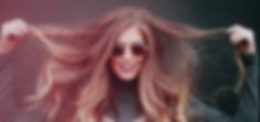 woman_shampoo_sls.png