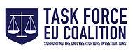 EU task force.jpg