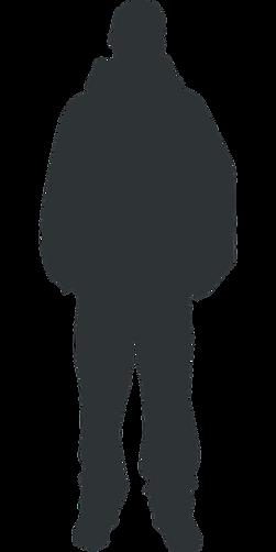 man-37469_1280.png
