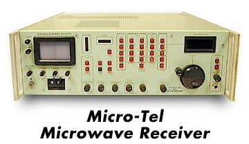 micro_receiver_360.jpg