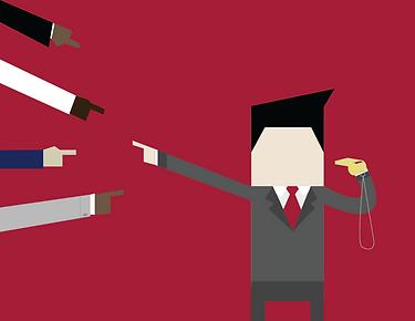 whistleblower_illustration-03.png