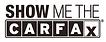 show-me-carfax.png