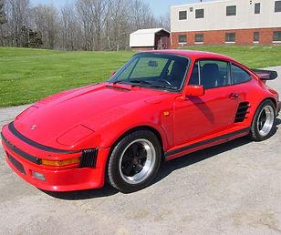 FB_Porsche930_2.jpg