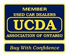 UCDA_Member_Logo 2.jpg