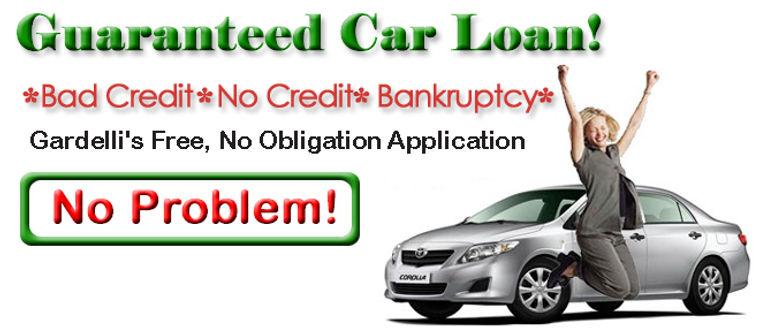 car_loan.jpg