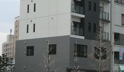 Iマンション1