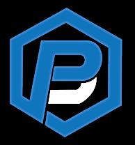 box programming logo.png
