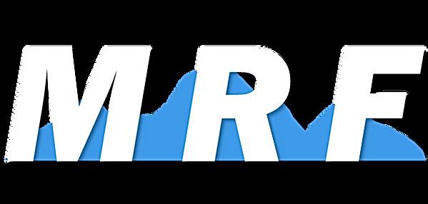 mrf newish logo (wip) 2.png
