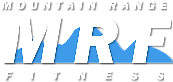 mrf newish logo (wip).png