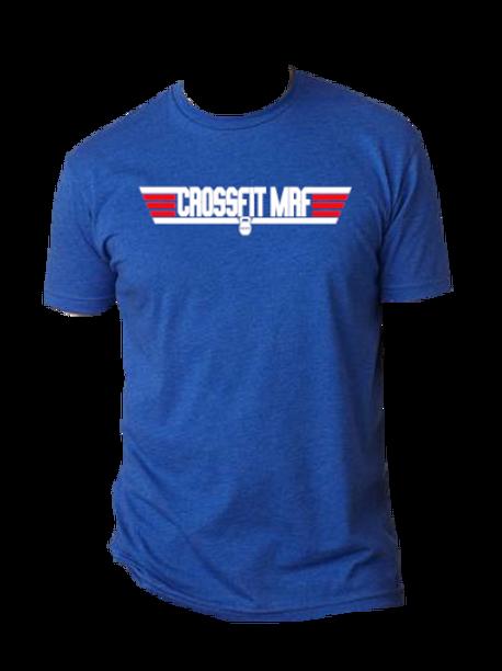 Highest Piece - Unisex Shirt