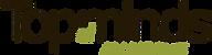 accelerate-logo-1600x420-lgz88ooakwg7f8b