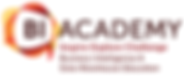 biacademy_logo.png