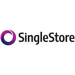 singlestore.jpg