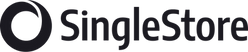 singlestore_logo_horizontal_black_rgb.png