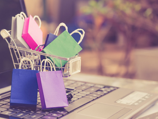 Finding the features: Same stores, eCommerce and key value items
