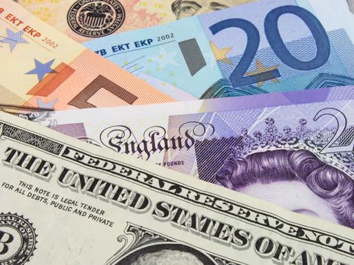 Will Covid-19 kill cash?