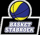 Basket Stabroek - transparant.png