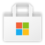 Microsoft_Store_app_icon.png