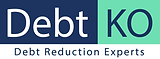 Debtko Logo1.png