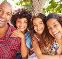 family dk.jpg