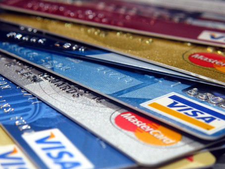 FICO Credit Score and Missed Payments?