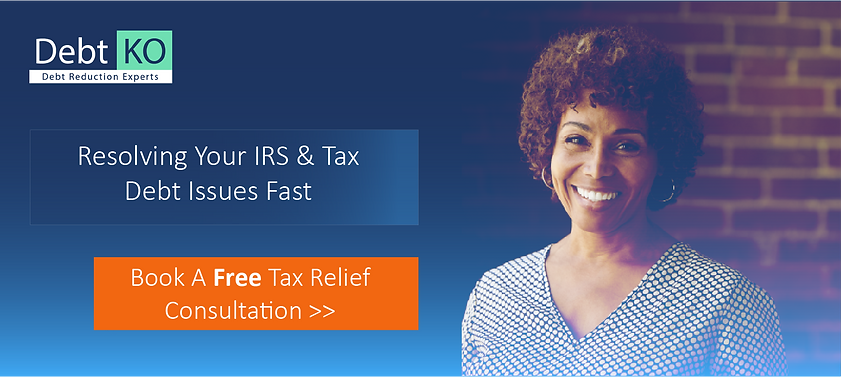 Email header sep19 - tax relief.png